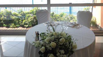 approdo-tavolo-sposi