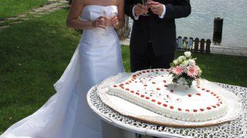 approdo-torta-nuziale