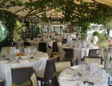 giardinetto-nozze-gazebo