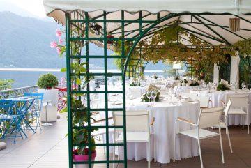 giardinetto-nozze-terrazza