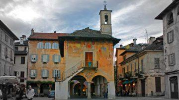 giardinetto-orta-piazza