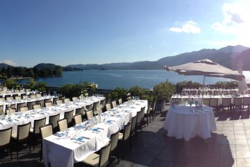 giardinetto-tavoli-terrazza