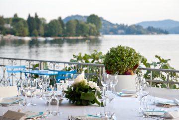 giardinetto-tavolo-sul-lago