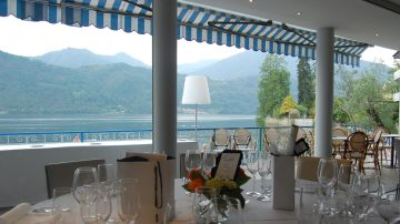 giardinetto-terrazza-lago