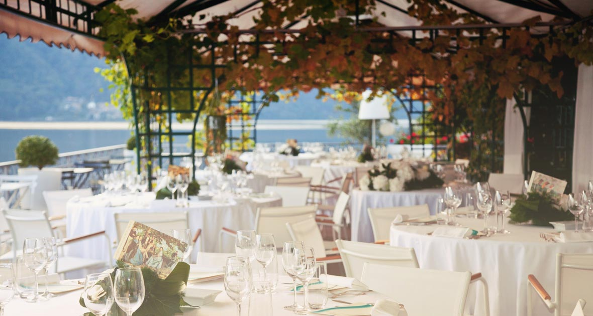 lagodortawedding-slide-gazebo