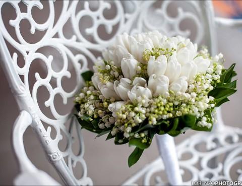 chiara_paolo_bouquet