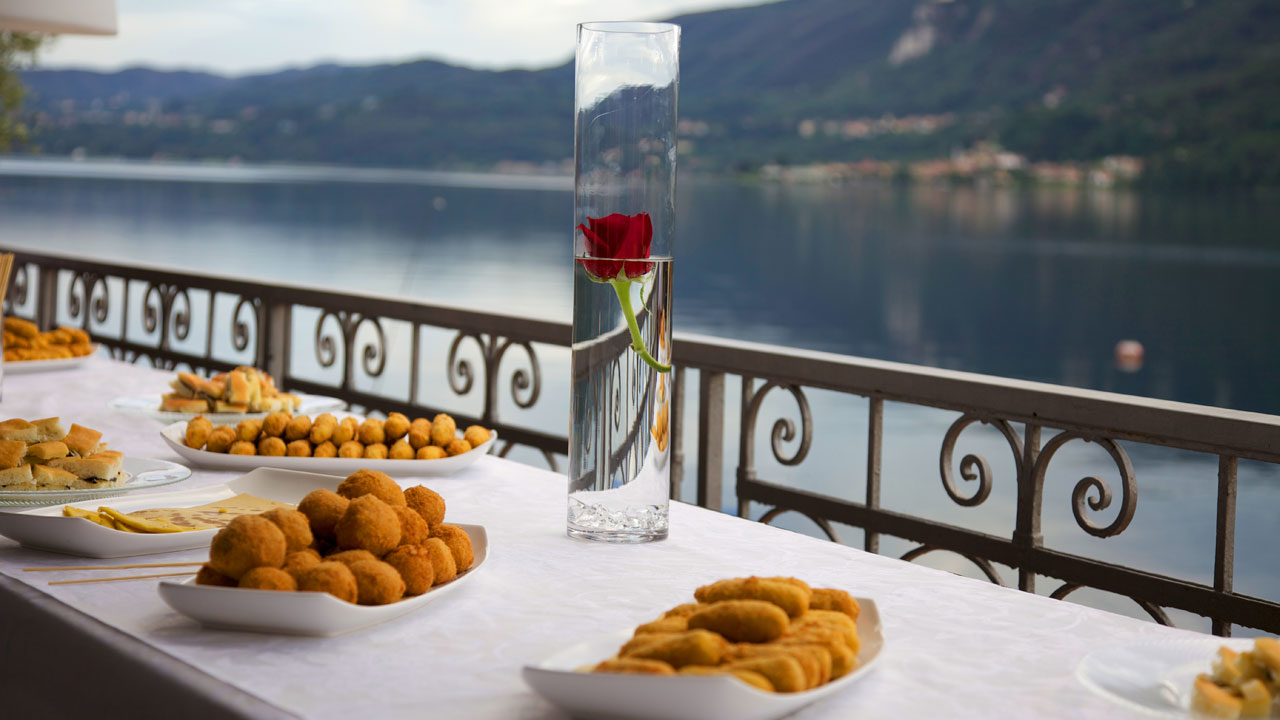 lagodortawedding-giardinetto-buffet