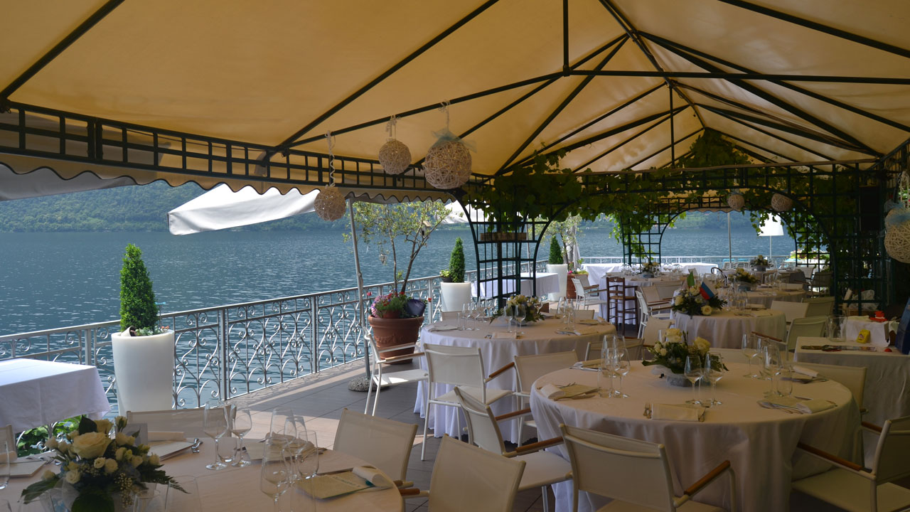 lagodortawedding-giardinetto-gazebo