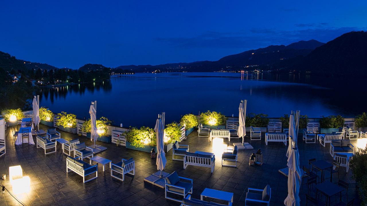 lagodortawedding-giardinetto-panoramica-notturna