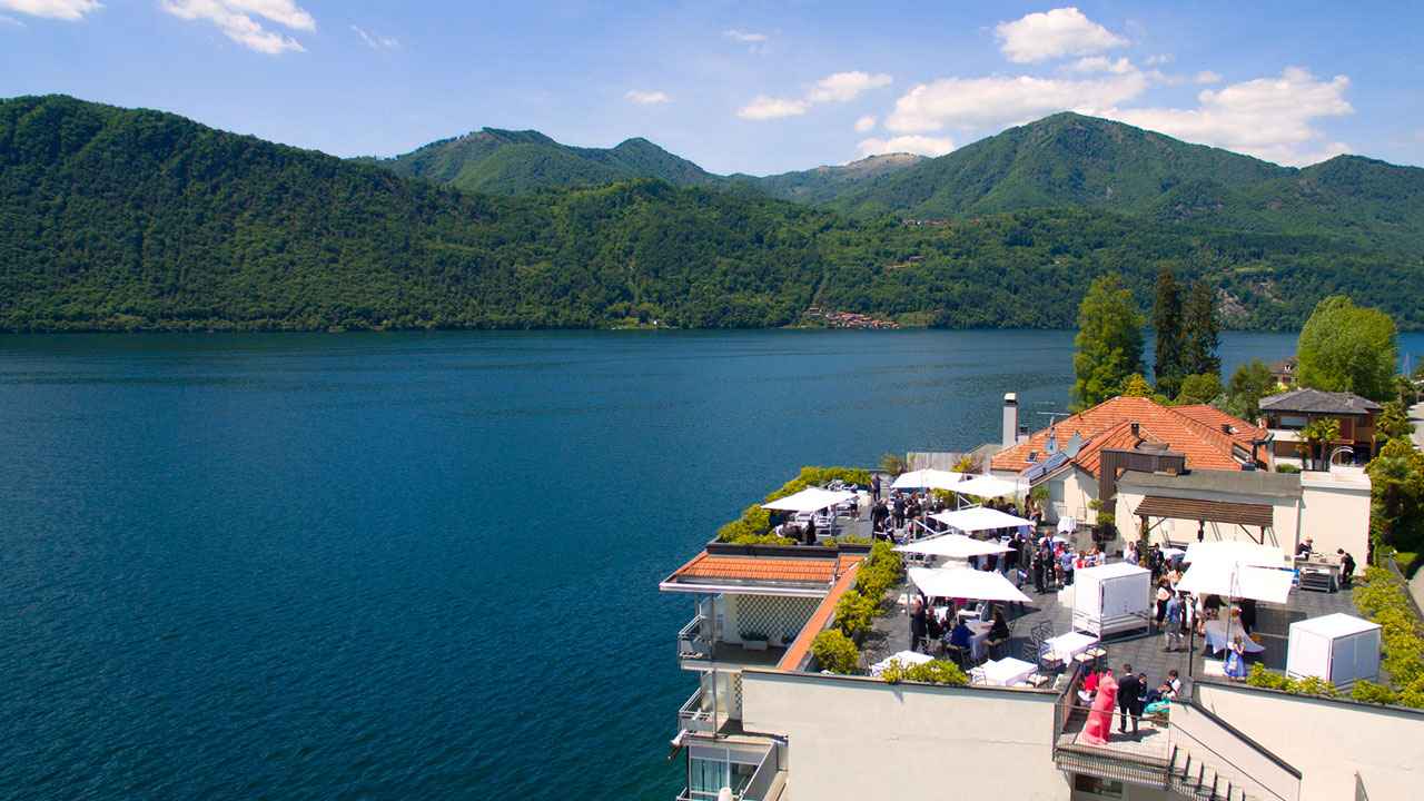 lagodortawedding-giardinetto-panoramica-terrazza