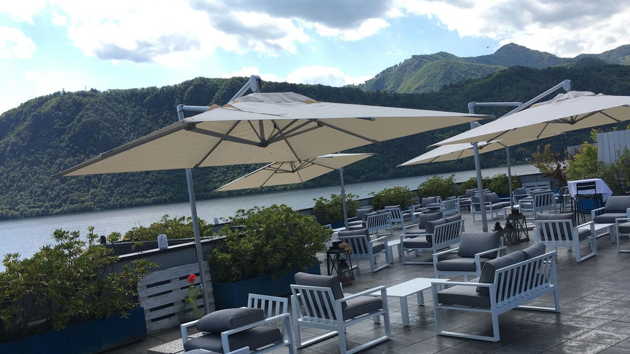 lagodortawedding-giardinetto-terrazza