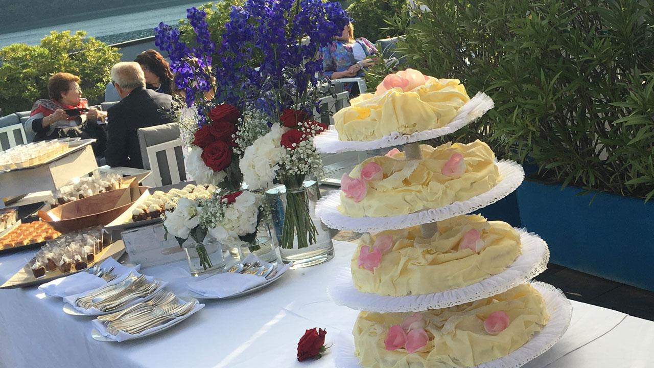 lagodortawedding-giardinetto-torta-nuziale