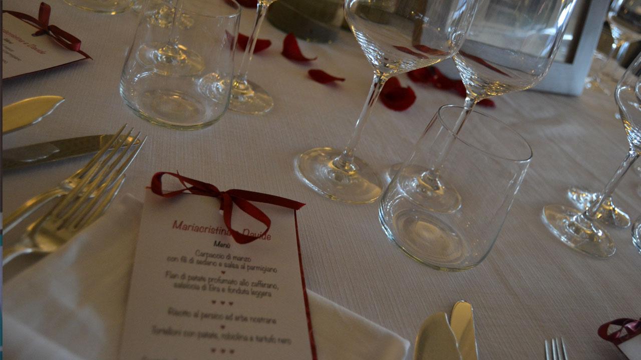 lagodortawedding-giardino-menu-sposi